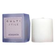 Culti Stile Scented Candle Refill - Aramara 150g160ml
