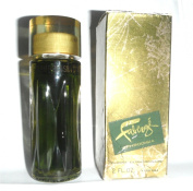 Faberge Aphrodisia Original Cologne Big 60ml for Women from the '80's with Box