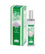 Helan Fiori Radici Frutti - Muschio Bianco (White Musk) Eau De Parfum