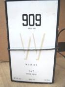 909 Women Eau De Toilette Spray 100ml
