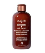 Naturalmente Elements Scalp Therapy moisturising mask 1000 ml
