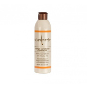Orange Conditioner 50 ml