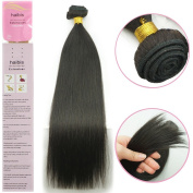 """habis Hair Extensions Weave Weft Remy Brazilian Human Hair30"""""""
