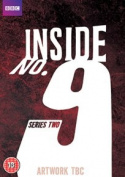Inside No. 9: Series Two [Region 2]