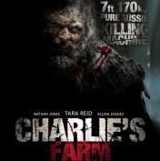 Charlie's Farm [Region 2]