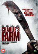 Charlie's Farm [Region 2]