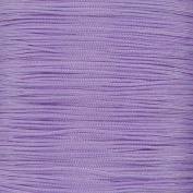 Chinese Knotting Cord Spool, Lavender -.8mm