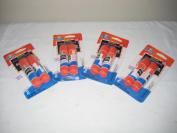 Elmer's School Glue Sticks Washable 2 CT