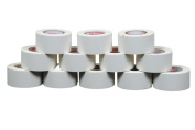 Mavalus® Tape 2.5cm Wide x 2.5cm Core (9yrds long) 12 Pack