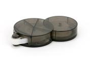 EK tools Herma Dotto Adhesive Repositionable Dispenser, New Package