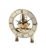 Quartz Skeleton Clock Movement