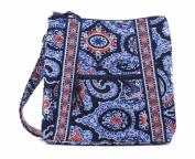 Vera Bradley Hipster in Marrakesh, 11262-199