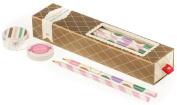 Sweet Shoppe- Pencil Set