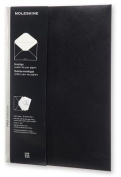 Moleskine Pro Collection Envelope, A4, Black