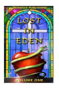 Lost in Eden-Volume One