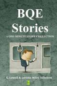 Bqe Stories