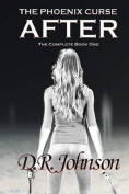 After: The Complete Book One