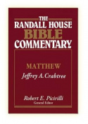 The Randall House Bible Commentary