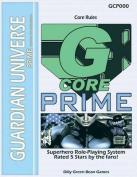G-Core Prime