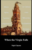When the Virgin Falls