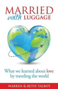 Married with Luggage