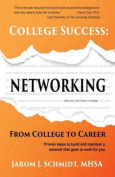College Success: Networking