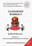 Leadership Workout