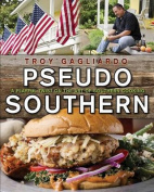 Pseudo Southern