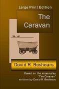 The Caravan - Lpe