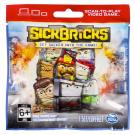 Sick Bricks Sick Character Single Pack