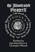 The Illustrated Picatrix