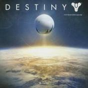 Destiny Calendar
