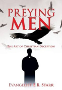 Preying Men