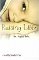 Raising Libby: An Aspie's Tale