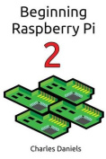 Beginning Raspberry Pi 2