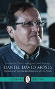 Daniel David Moses