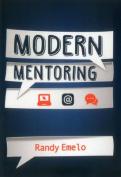 Modern Mentoring