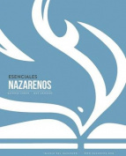 Esenciales Nazarenos [Spanish]