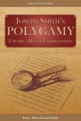 Joseph Smith's Polygamy