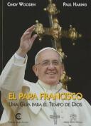 El Papa Francisco [Spanish]