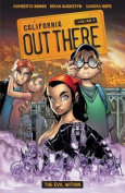 Out There, Volume 1