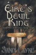 Eire's Devil King
