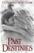 Past Destinies