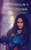 Damsels in Distress: Volume 2