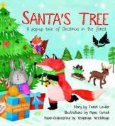Santa's Tree