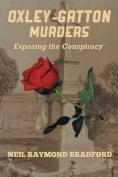 Oxley-Gatton Murders