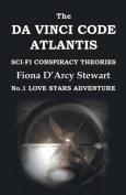 The Da Vinci Code Atlantis