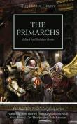 The Primarchs (Horus Heresy)