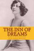 The Inn of Dreams
