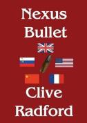 Nexus Bullet